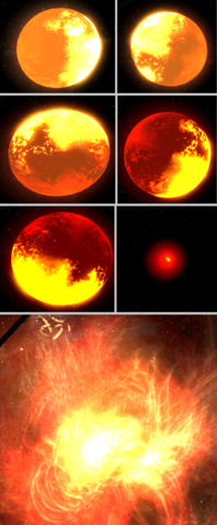 File:Sunsequeence223-0.png