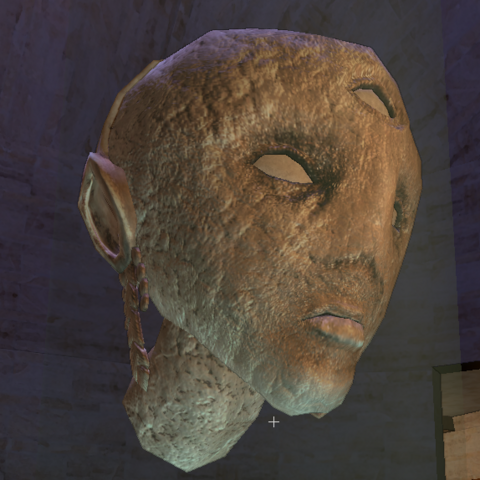 File:Nomai Statue.png