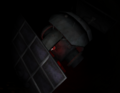 Thumbnail for version as of 01:47, April 18, 2015