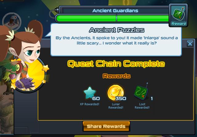 File:AncientPuzzles.png