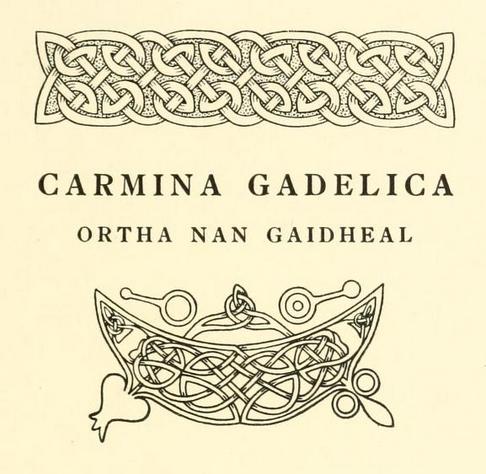 File:Carmina-gadelica-vol1.png