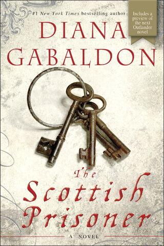 File:Gabaldon Scottish-Prisoner.jpg