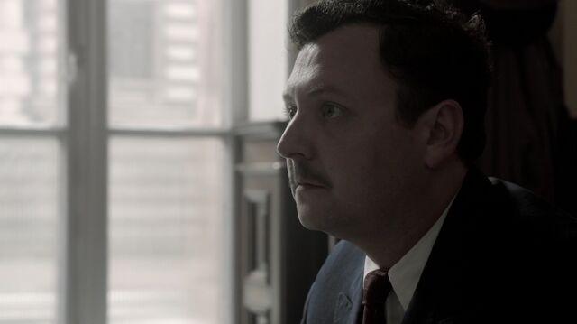 File:S01E08-Screencap7.jpg