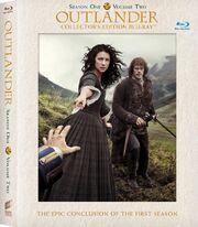 Outlander-bluray-season-1-vol-2-collectors