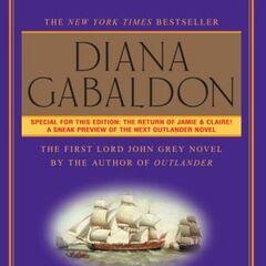 Delta trade paperback, November 2004