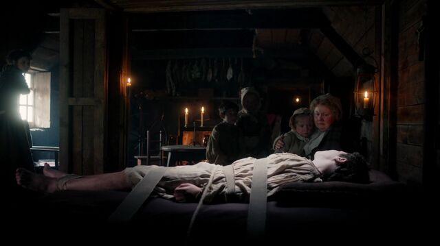 File:S01E03-Screencap16.jpg