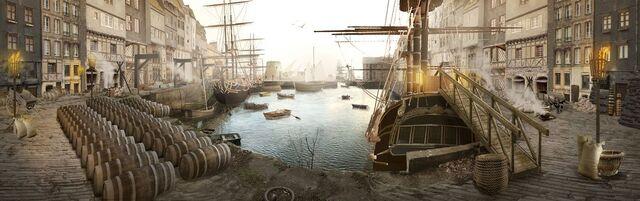 File:S02E01-11-Le Havre Concept 006 Sample-2.jpg