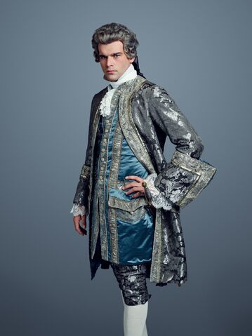 File:St.Germain-Season2-image3.jpg