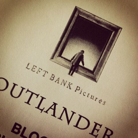File:Outlander 1x01.jpg