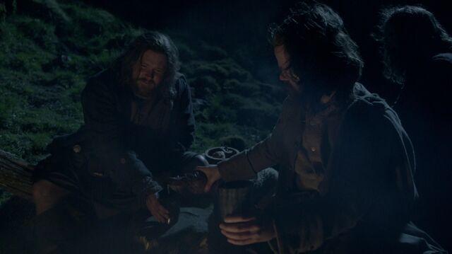 File:S01E08-Screencap31.jpg