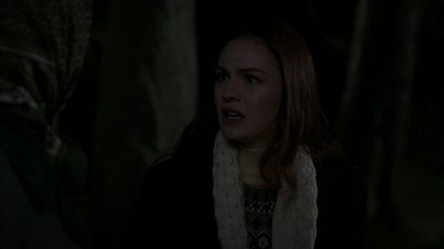 File:S02E13-Screencap93.jpg