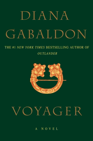 File:Voyager-hq.png