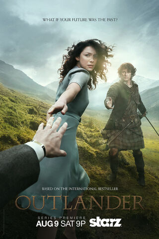 File:OUTLANDER+Key+Art.jpg