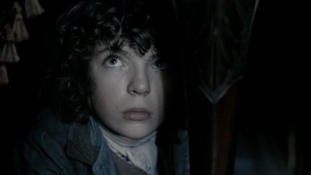 File:Fergus S02E07-Still7.jpg
