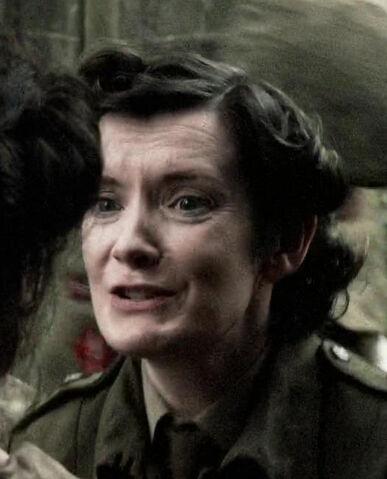 File:Army-Nurse-S01E01.jpg