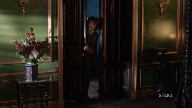 File:Fergus S02E06-Still19.jpg