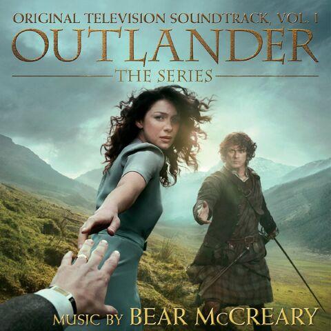 File:Outlander-soundtrack-vol1.jpg