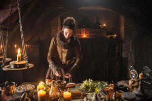 Outlander-episode-3-way-out-recap