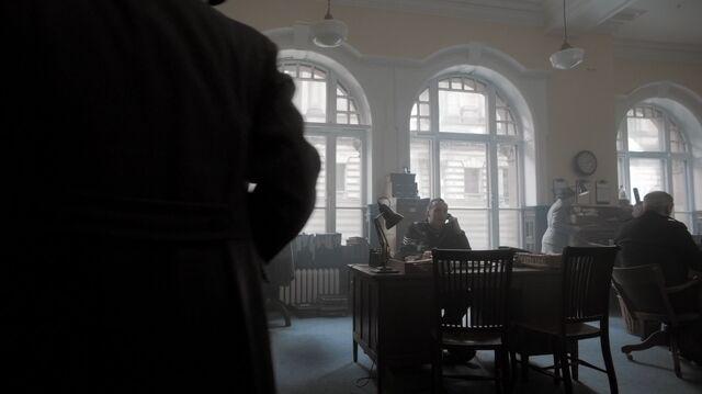 File:S01E08-Screencap1.jpg