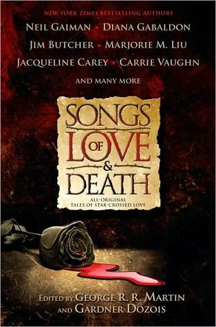 File:Songs of Love and Death.jpg