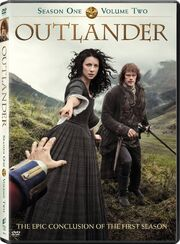 Outlander-dvd-season-1-vol-2