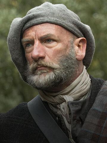 File:Outlander Cast Dougal 420x560 v2.jpg
