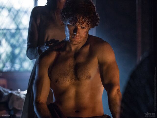 File:Jamie-still-1x01-1.jpg