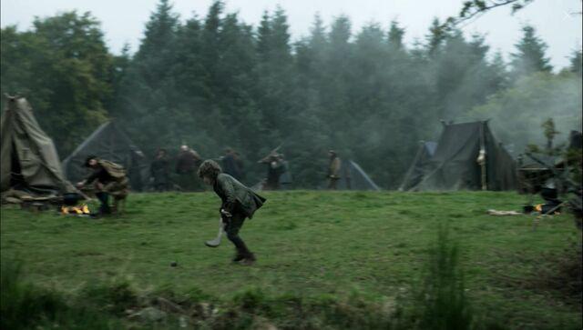 File:Fergus S02E09-Still5.jpg
