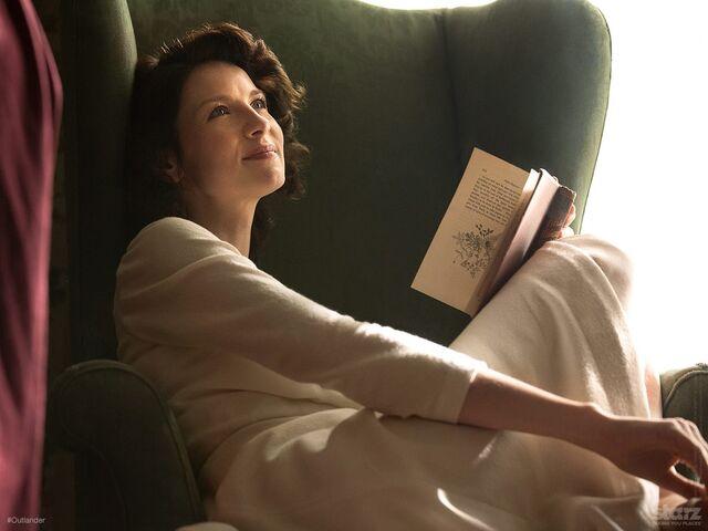 File:Claire-reading-20th-century-still.jpg
