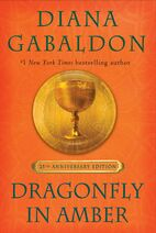 Dragonfly-in-Amber-25th-anniversary