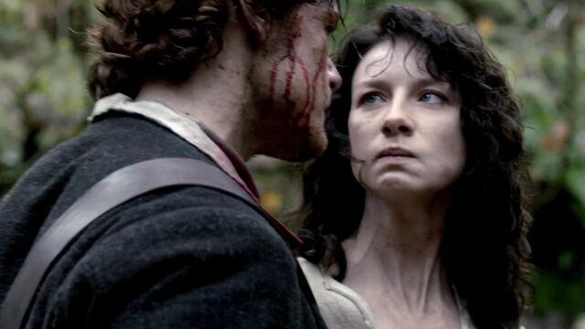 File:S01E01-Screencap29.jpg