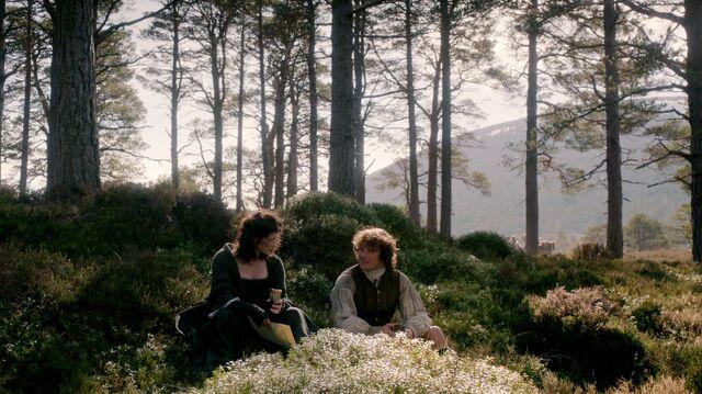 File:S01E06-Screencap49.jpg