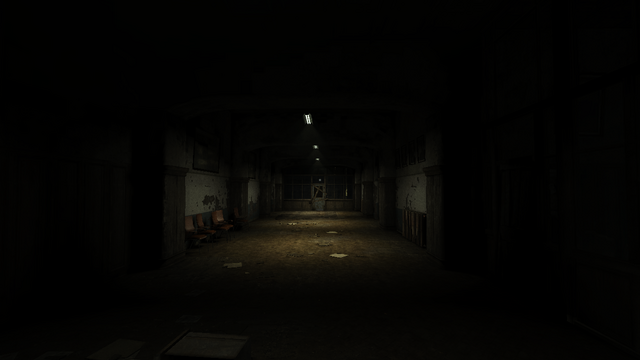 File:The long hallway.png