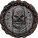 File:Outlast Badge 1.png