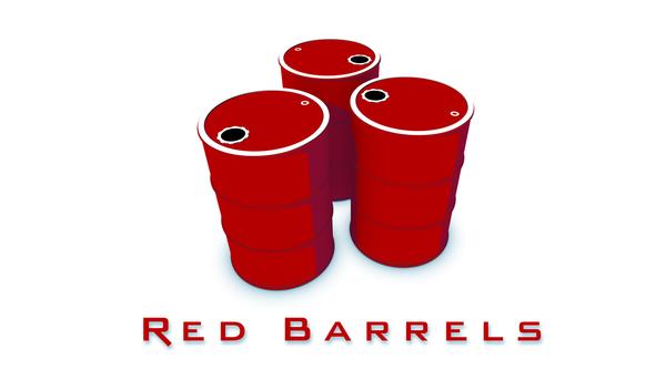 File:Red Barrels Initial Logo.png