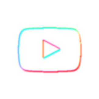 Dosya:YouTube Logo Small.png