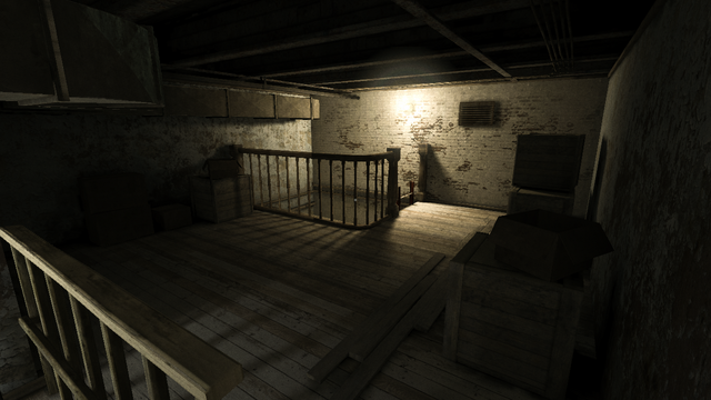 File:One of the rooms in RTTAB.png