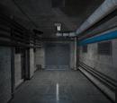 Underground Lab (Outlast)/Gallery