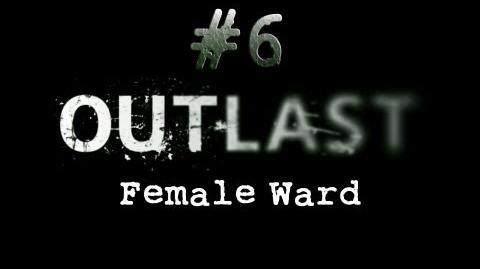 Female Ward