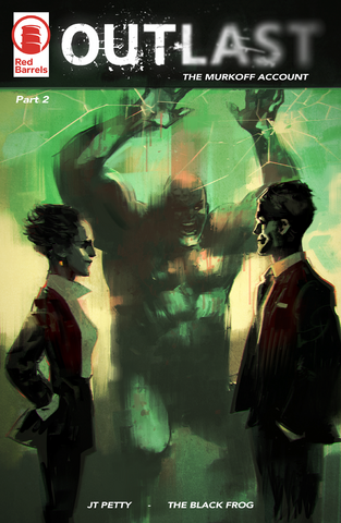 File:Murkoff Account Issue 2 Cover.png