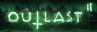 Outlast 2 Teaser Image.png