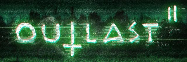 File:Outlast 2 Teaser Image.png