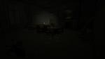 Room A 114
