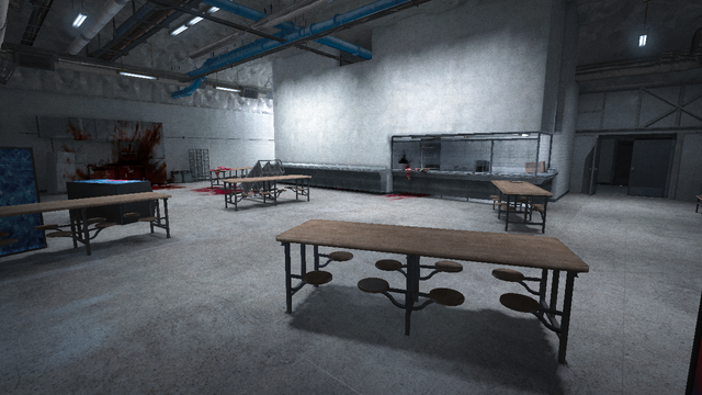 File:Cafeteria in UL.png