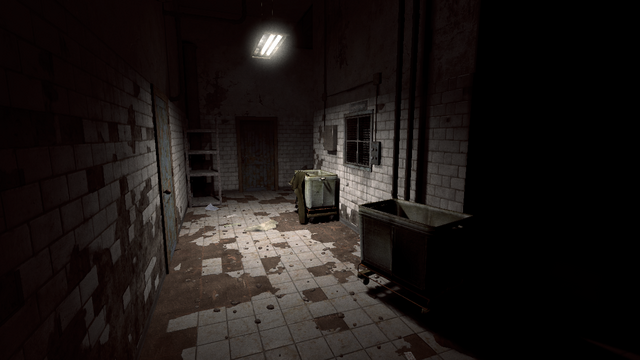 File:Laundry room FW.png