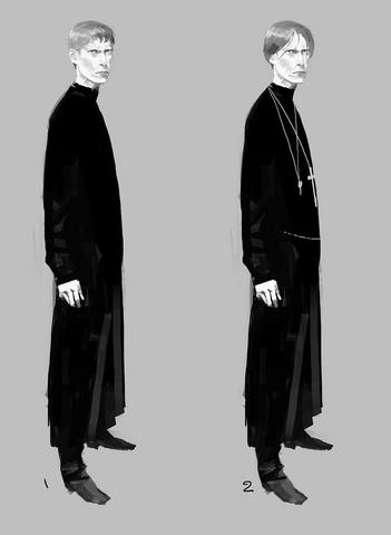 File:Loutermilch Concept Art 2.png