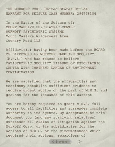 File:Warrant for Seizure 1-2.jpg