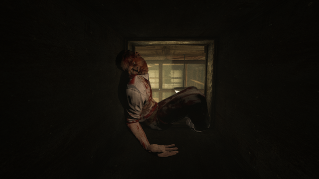 File:Body in the airvent..png