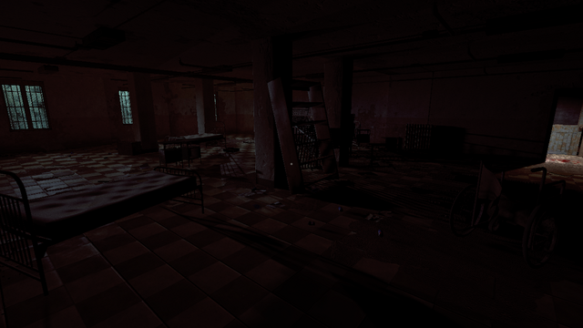 File:Room after collapsed floor.png