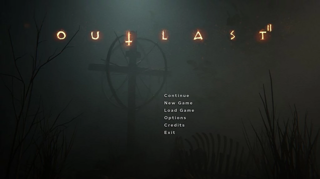 File:Outlast 2 Menu.png
